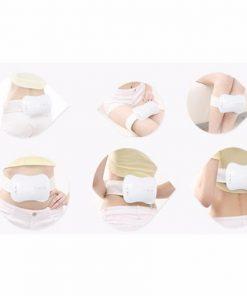 Centura pentru slabit Slimming Belt Meridian – Magazinul tau de reduceri