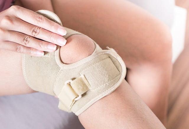 genunchiul alergatorului remedii care sunt semnele artrozei articulațiilor arcuite