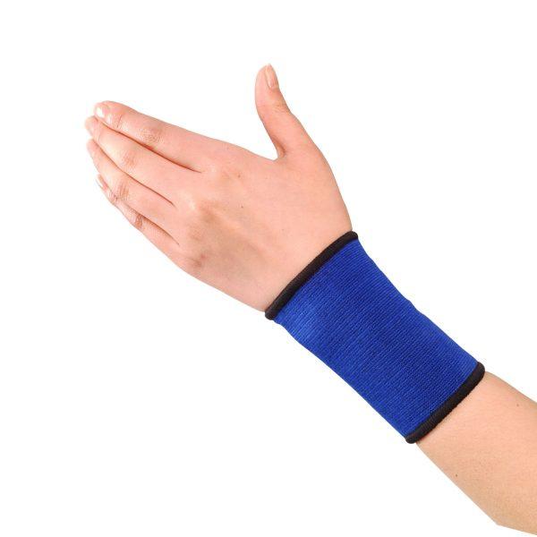 suport incheietura mana reteta pentru mobilitatea articulara si ameliorarea durerii