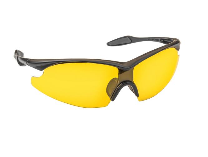 cumpărare acum cel mai bun autentic Cumpără Ochelari polarizati de condus pe timp de noapte – Tac Glasses Night Vision  – Vanatoarea s-a incheiat TOP REDUS